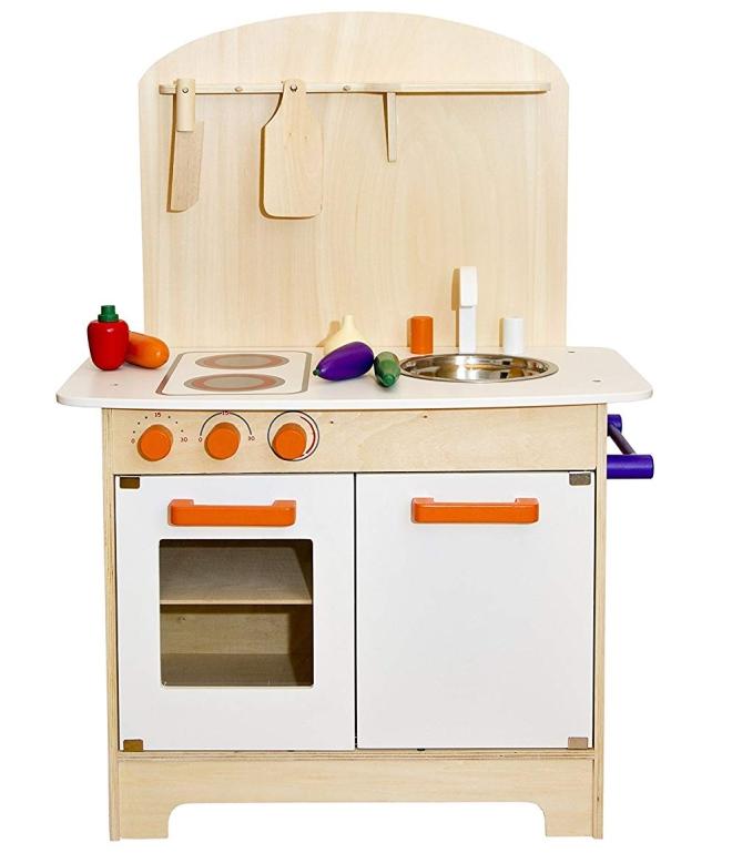cucina-giocattolo-legno
