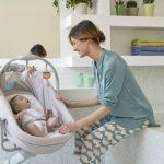 Igiene e cura dei neonati: dal bagnetto al cambio pannolino