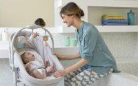 cura-benessere-igiene-neonato-bagnetto-pelle-denti-pannolino