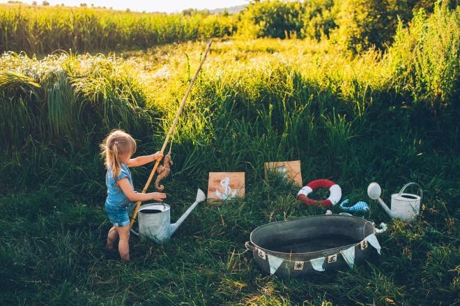 giochi-con-acqua-bambini-estate