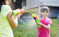 giochi-con-postole-acqua-bambini-estate