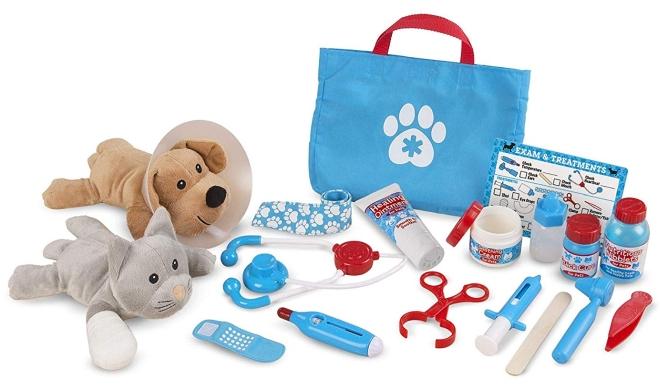 kit-veterinario-giocattolo