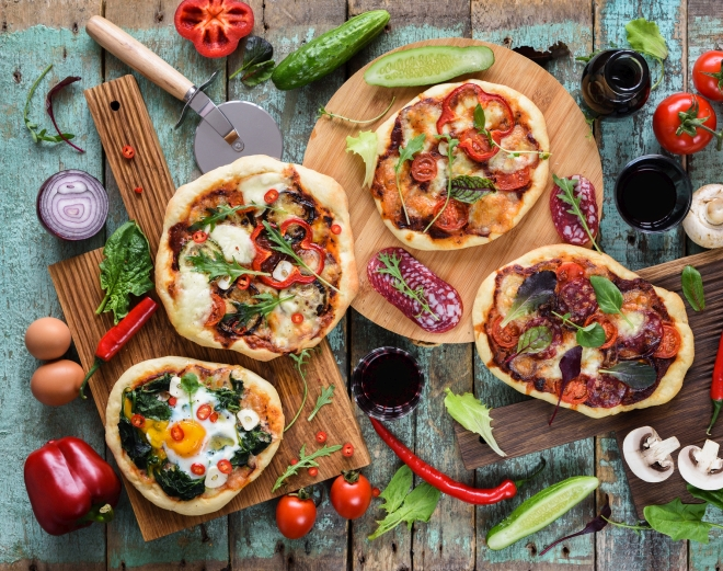 menu-ragazzi-adolescenti-affamati_cena