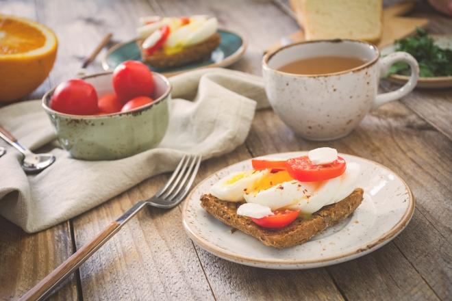 menu-ragazzi-adolescenti-affamati_colazione