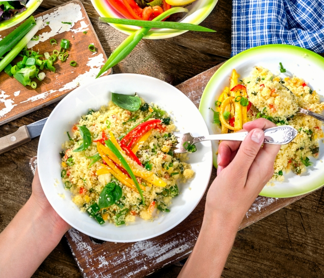 menu-ragazzi-adolescenti-affamati_pranzo