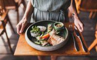 ricette-vegetariane-estive-veloci