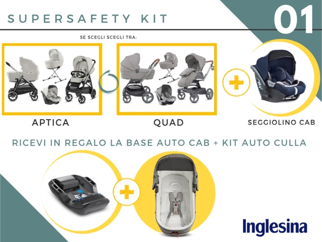 safety-days-inglesina