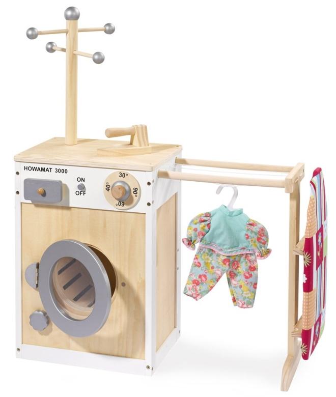 set-lavatrice-giocattolo-legno