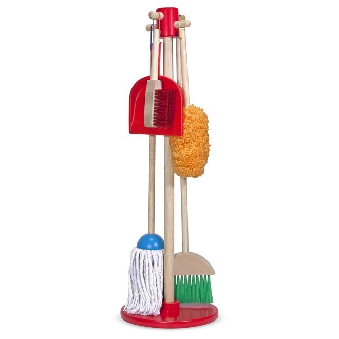 set-pulizie-giocattolo-legno