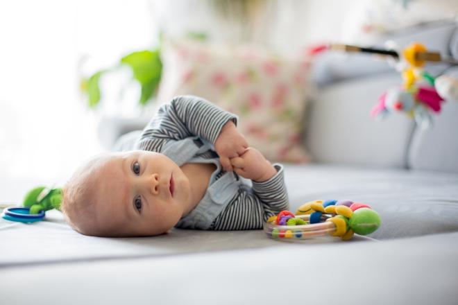 consigli-per-far-dormire-neonati-bambini