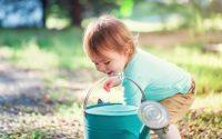 giochi-con-acqua-bambini-piccoli-estate
