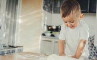 giochi-sviluppo-linguaggio-movimento-bambini-piccoli-12-18-mesi