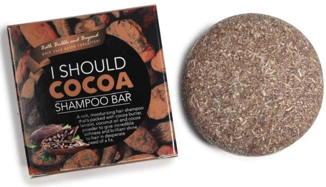 shampoo-solido-come-si-usa-vantaggi-capelli