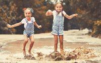 stupende-attivita-per-rendere-bambini-fiduciosi-autonomi