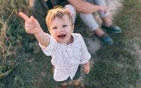 balbuzie-bambini-esercizi-cosa-fare