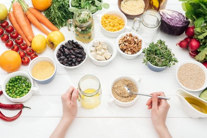 che-spesa-fare-per-non-cucinare-ricette-senza-cottura-menu