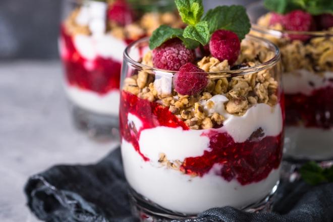 colazione-fresca-estiva-adulti-bambini