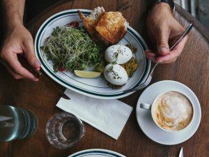 colazione-salata-adulti-bambini-ricette