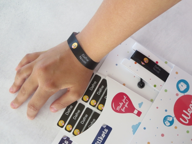 etichette-braccialetti-personalizzati-bambini