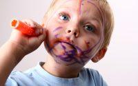 neonati-bambini-disturbi-linguaggio-otite-nasino-chiuso-lavaggi-logipedista