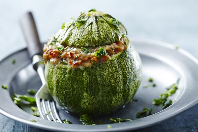 ricette-con-zucchine-tonde