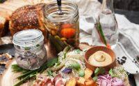 ricette-pranzo-ferragosto-menu-estate