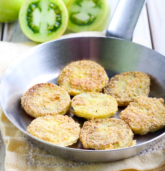 ricette-pranzo-ferragosto-menu-estate_pomodori-verdi-fritti