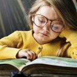 Scuola primaria: come affrontarla