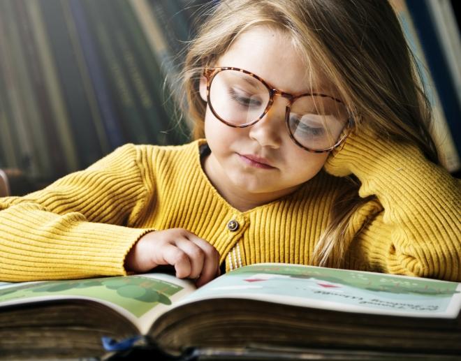 scuola primaria: come affrontare la prima elementare