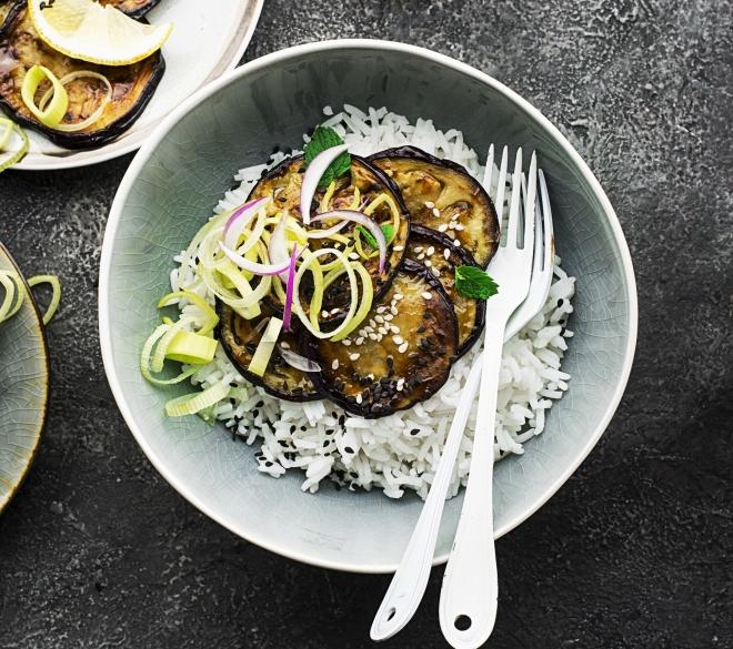 come-cucinare-riso-con-vaporiera-elettrica