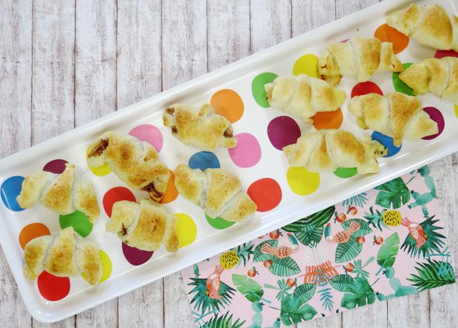 come-organizzare-buffet-compleanno-bambini-pasta-sfoglia-ricette