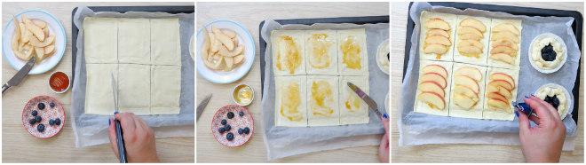 come-organizzare-buffet-compleanno-bambini-pasta-sfoglia-ricette-22