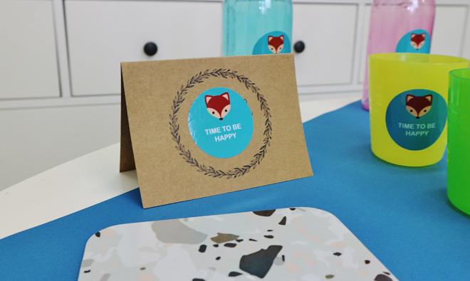 come-organizzare-festa-compleanno-bambini-personalizzata