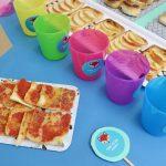 Come organizzare una festa di compleanno personalizzata