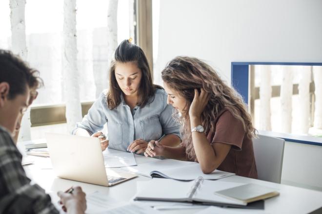 come-organizzare-lo-studio-subito-appena-ricomincia-la-scuola