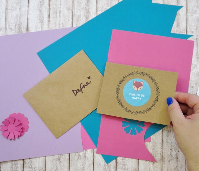decorazioni-personalizzate-festa-compleanno-bambini