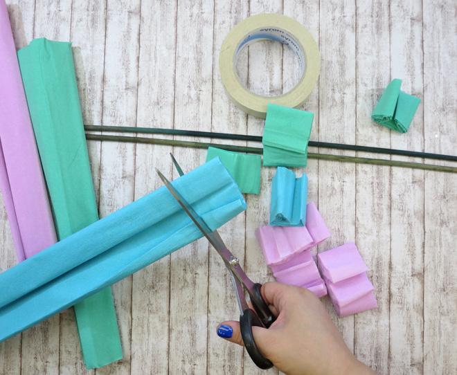 decorazioni-personalizzate-festa-compleanno-bambini-07