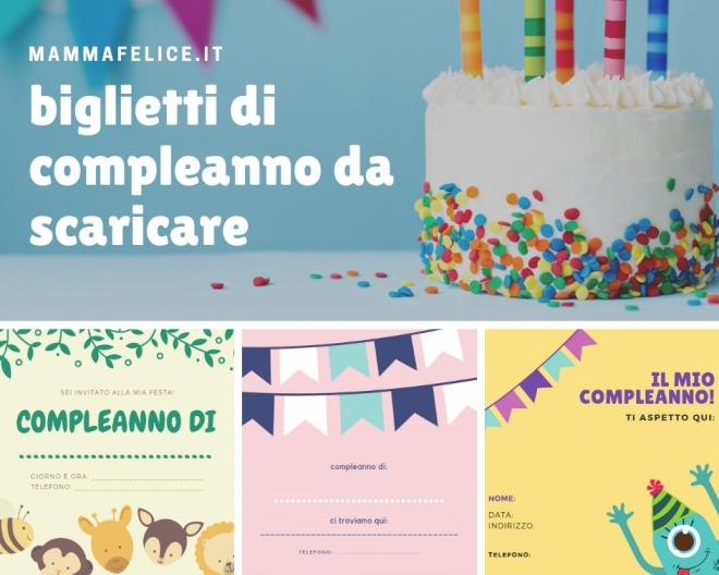 inviti-compleanno-da-stampare_mammafelice