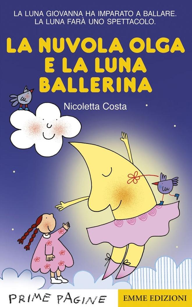 libri-bambini-sviluppare-linguaggio-scritti-in-maiuscolo
