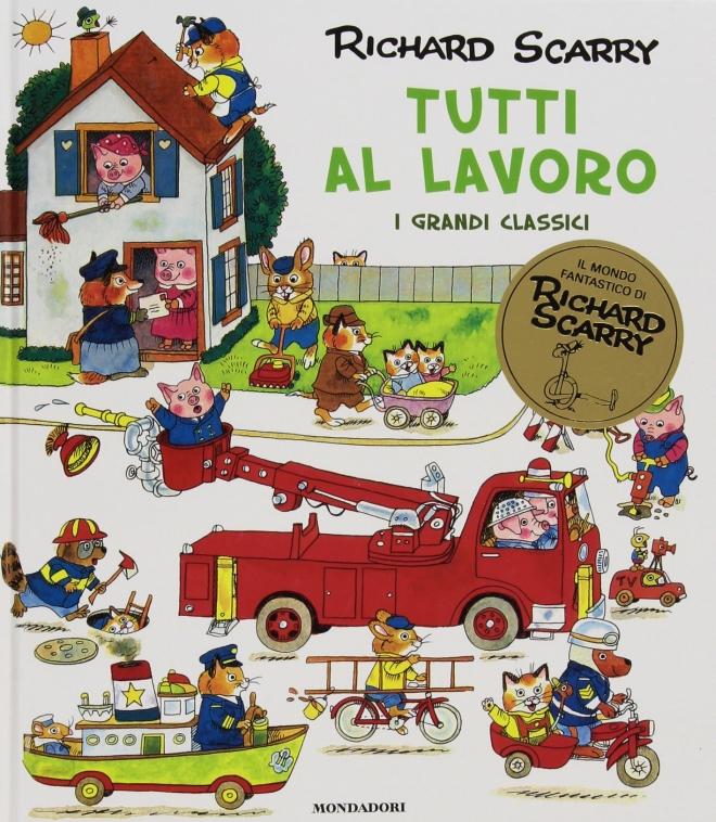 libri-bambini-sviluppare-linguaggio-tantissime-illustrazini-immagini