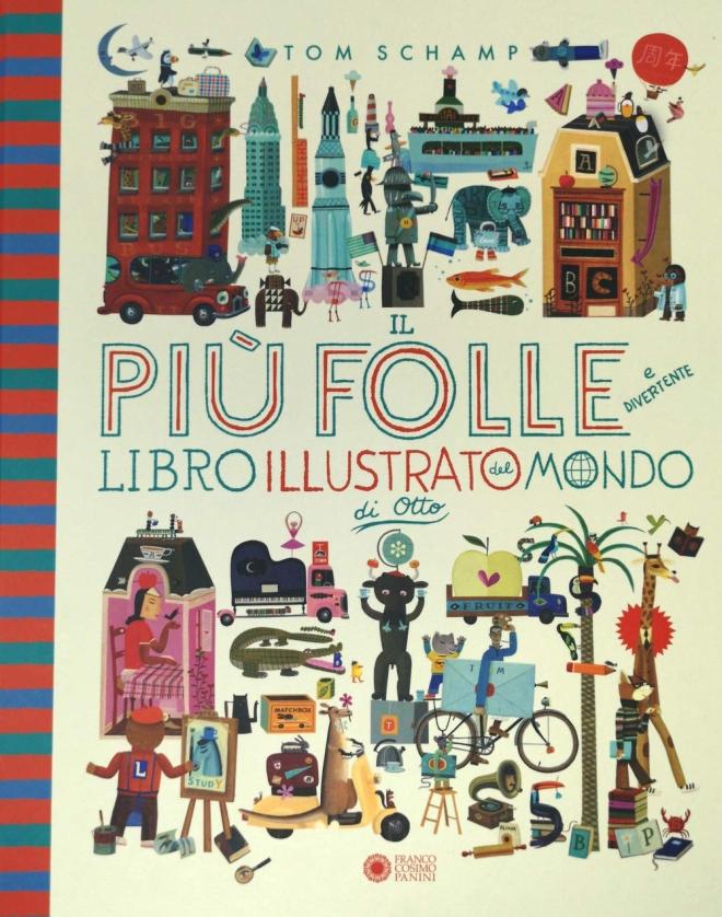 libri-bambini-sviluppare-linguaggio-tantissime-illustrazini-parole-didascalie-immagini