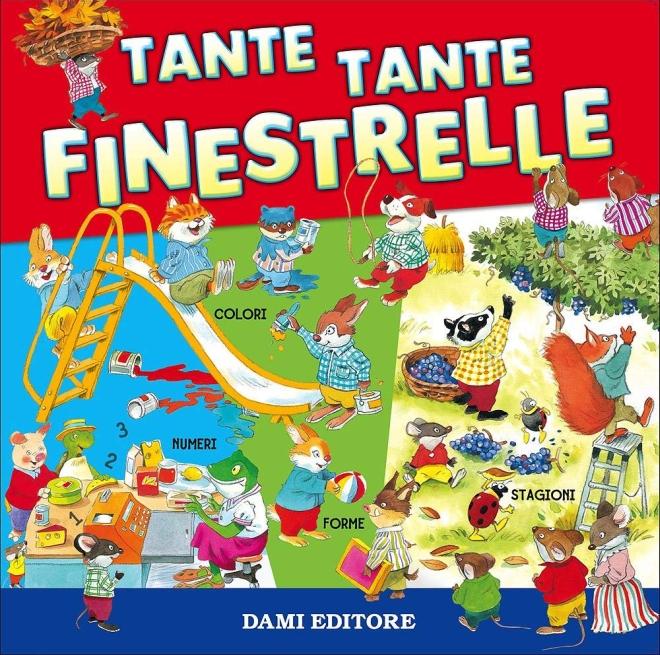 libri-bambini-sviluppare-linguaggio