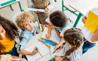 programmi-scolastici-scuole-elementari-primaria-competente-obiettivi