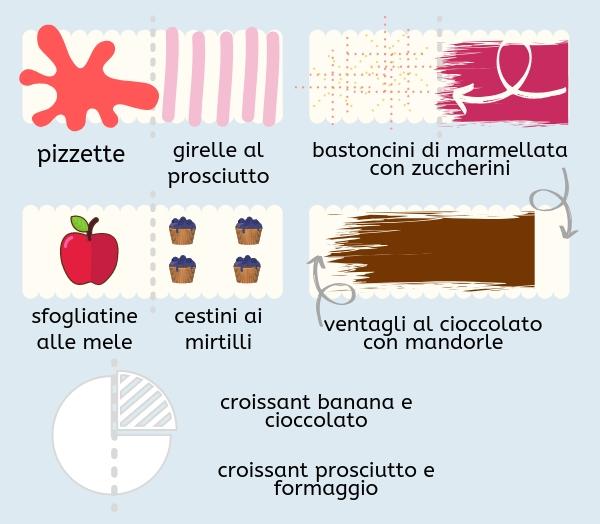 ricette-buffet-compleanno-pasta-sfoglia-organizzazione