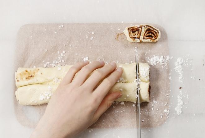 ricette-buffet-compleanno-pasta-sfoglia-ventagli-nutella