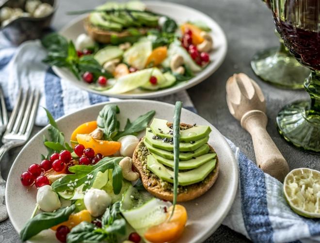ricette-salate-veloci-senza-cottura-facilissime