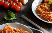 ricette-vegetariane-primi-piatti