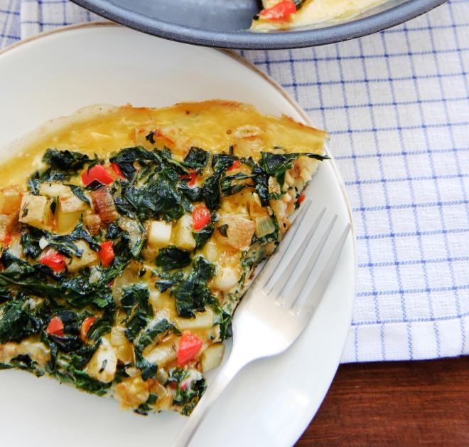 ricette-vegetariane-secondi-piatti_farinata-con-verdure