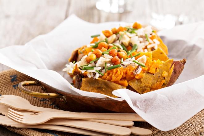 ricette-vegetariane-secondi-piatti_patata-dolce-ripiena