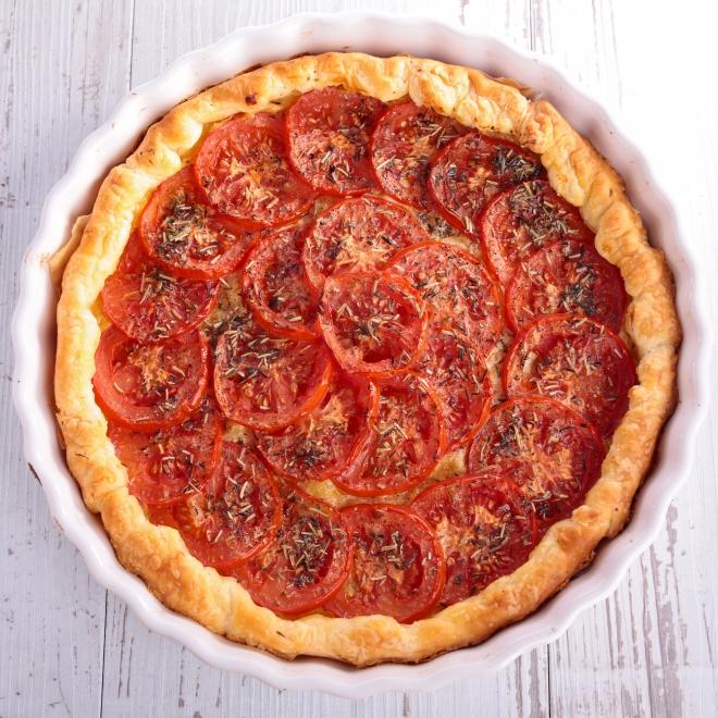 ricette-vegetariane-secondi-piatti_torta-caprese